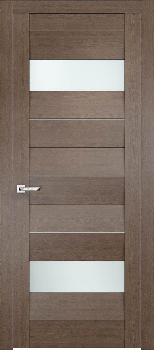 Купить межкомнатные складные двери гармошка или книжка